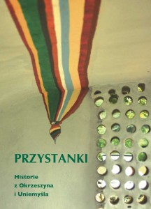 Broszura_okładka