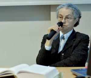 Eleonora-Bergman