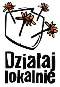 logo_DzialajLokalnie