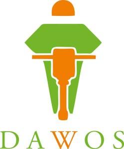 logo_dawos_web
