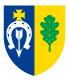 logo_milanowek