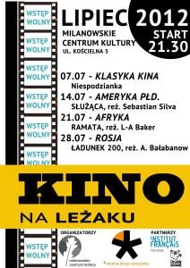 plakat-KINOnaLezaku