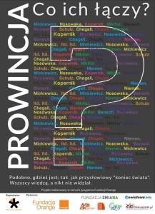 plakat_Prowincja