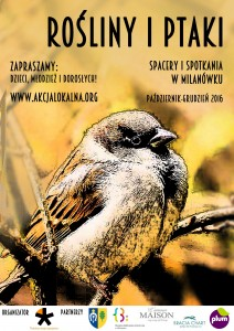 PLAKAT_Rośliny-i-ptaki_www