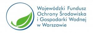 logo - WFOSiGW