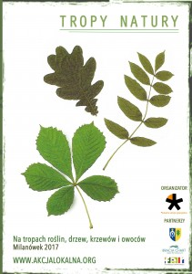 Plakat-TropyNatury