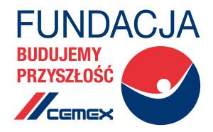 Fundacja-CEMEX-logo