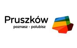 logo-Pruszków